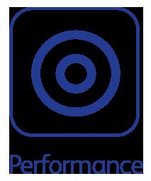 Preformance